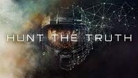 Halo-hunt-the-truth-2.jpg