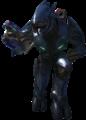 Halo3-N'tho 'Sraom.png
