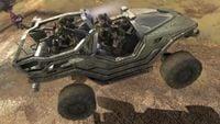 M831 Warthog Troop Transport.jpg