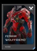 REQ Card - Armor Fenrir Wolffriend.png