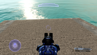 H2AMP-M247HUD.png