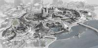 H3ODST Mombasa Ringed Concept.jpg