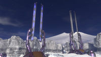 H3 Snowbound Bases.png