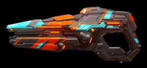 H5G-Razor's Edge render.png