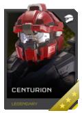 H5G REQ Helmets Centurion Legendary