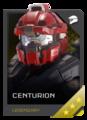 H5G REQ Helmets Centurion Legendary.png