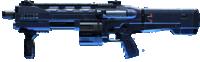 HINF CQS48Bulldog Crop.png
