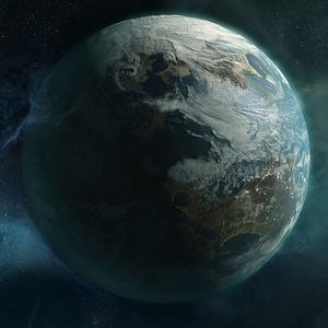 HR-PlanetReach-Bnet.jpg