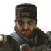 HR Stacker Firefight Icon.png