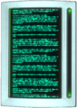 HReach-Datapad.png