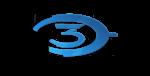 HTMCC Halo3 Emblem.png