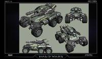 HW Cobra Concept 5.jpg