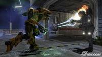 Halo-3-legendary-map-pack--20080408000200623.jpg