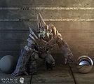 Halo Wars Grunt.jpg