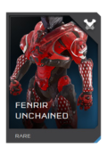 REQ Card - Armor Fenrir Unchained.png