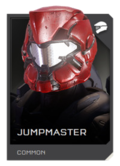 REQ Card - Jumpmaster.png