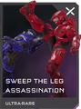 REQ Card - Sweep the leg.png