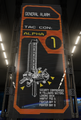Cairo station Alarm screen.png