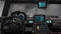 ForzaWarthog 02.jpg