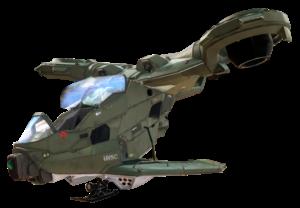H2A AV-14Hornet.png