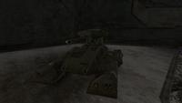 H2A ScorpionTB-SB-1.png