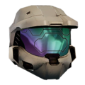 H3 Neon Visor Icon.png