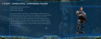 H4IG Characters - Commander Palmer.png