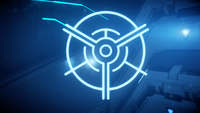 H5G-Kamchatka unknown glyph 1.png