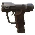 H5G-M6DMagnumPistol-Side.png