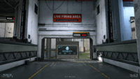 HINF LiveFireEntranceway.png