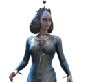 HTMCC Avatar Librarian.png