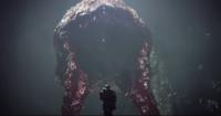 Halo-2-Anniversary-Gravemind-2.png