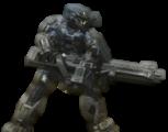 HaloReach - Spartan HMG.png