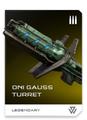 REQ Card - Gauss Turret ONI.png