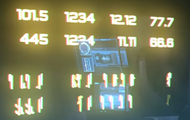 Roland translating numbers.png