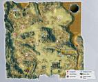 Theflood map.png