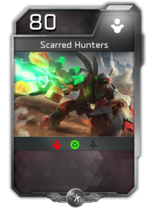 Blitz Scarred Hunters.png