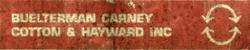 Buelterman Carney Cotton & Hayward Inc..png