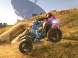 H3 Achievement Mongoose Mowdown example.jpg
