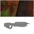 H3 AssaultRifle Corrosion Skin.png