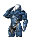 H4-StanceLoyalty.png