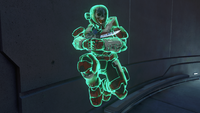 H5G-Overshield.png