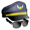 HR Achievement I Didn't Train to Be a Pilot.png