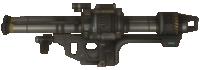 HReach-M41SSRocketLauncher.png