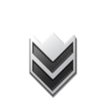 HTMCC Corporal Rank.png