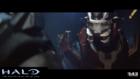 HTMCC H2A Achievement Skulltaker Halo 2: That's Just... Wrong achievement art