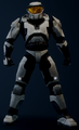 HTMCC HCE Spartan Player.png