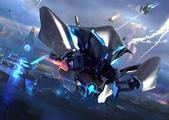 HW2 Blitz Aggressor Sentinel.png