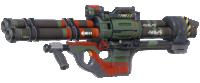 Halo 5 SPNKR EM.png