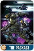 Halo Legends card 10.png